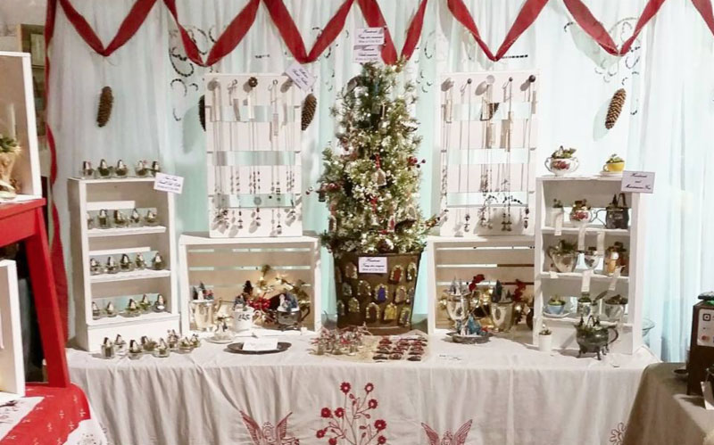 Dont-Miss-Out-on-the-Top-Holiday-Events-Along-the-South-Shore-Line-2017_06
