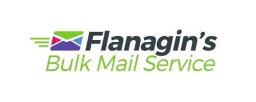 Dont-Waste-Time-Use-This-Before-You-Print-Checklist-by-Flanagins-Bulk-Mail-Service