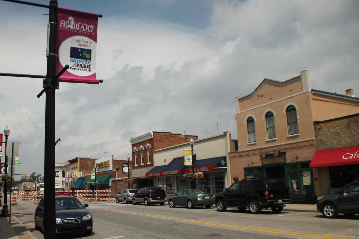 downtown-3rdstreet