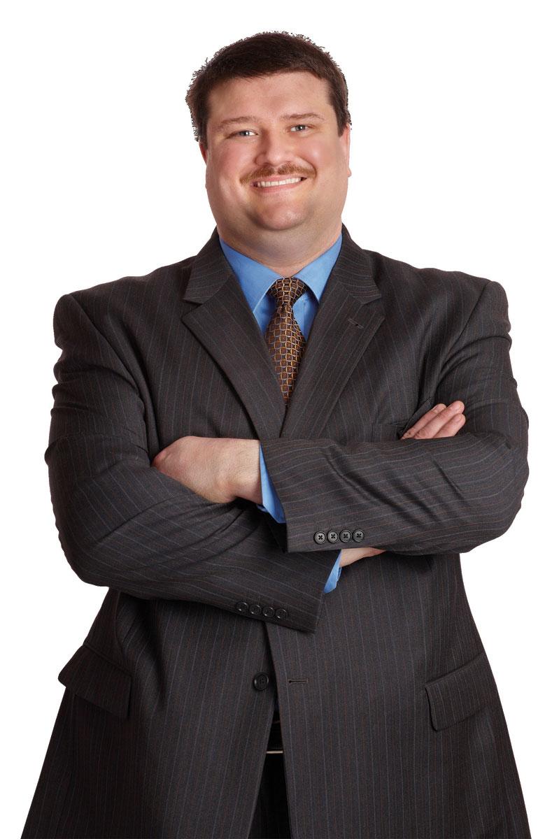 Dr-Conn