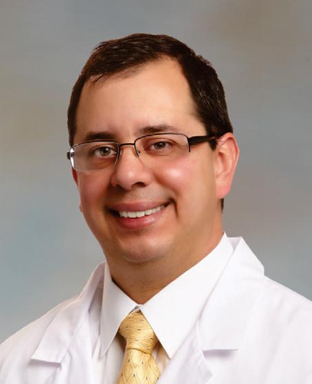 Dr-Luis-Barajas