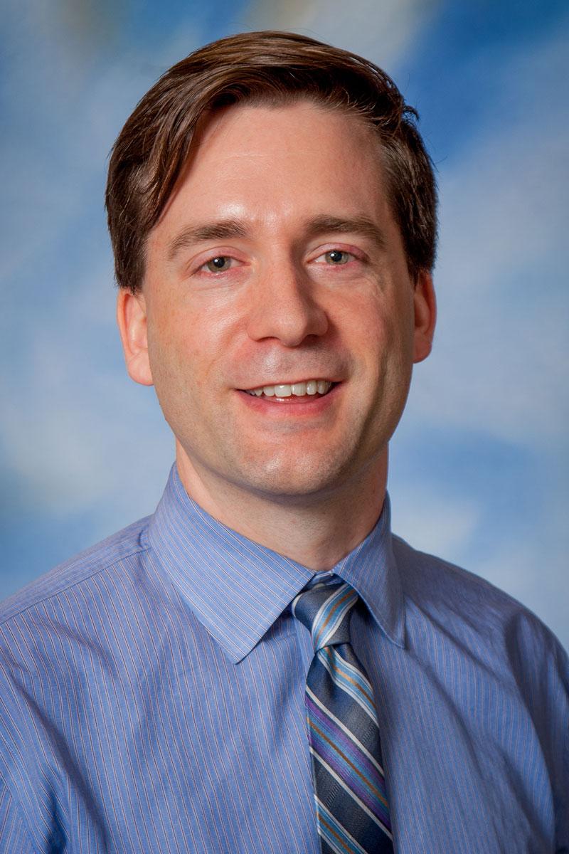 Dr-Miller-Becomes-Cancer-Liaison-Representative