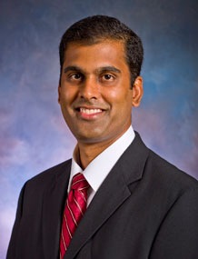 Dr-Neal-Jain-to-Join-Medial-Team-as-Orthopedic-Consult-for-Addison-Pointe