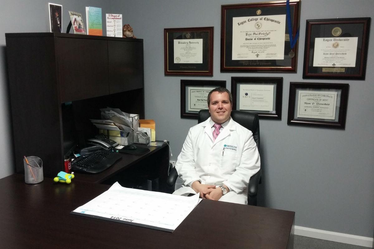 Dr-Ryan-Porterfield