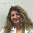 A Northwest Indiana Life in the Spotlight: Dr. Sandra Peszek