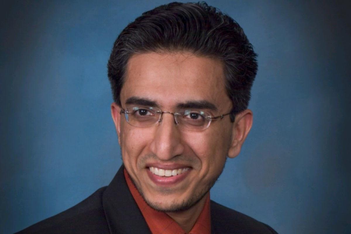Dr-Tariq-Hameed-joins-Franciscan-Physician-Network