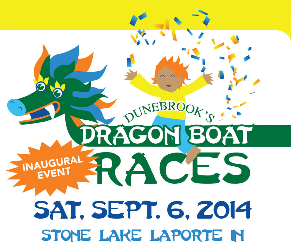 Dragon-Boat-Brochure