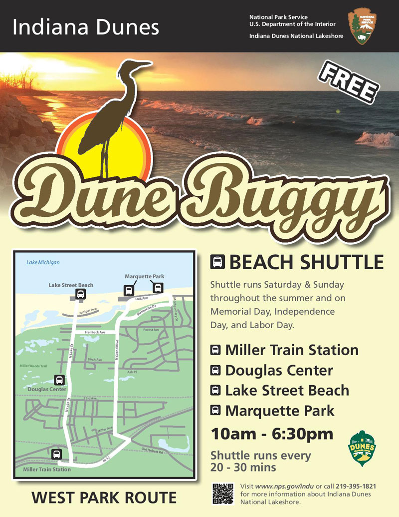Dune-Buggy-West-Flyer-2016a