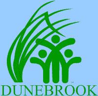 Dunebrook-Logo