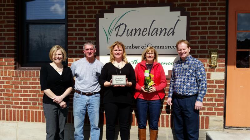 Duneland-Chamber-New-Arrivals-03-25-16