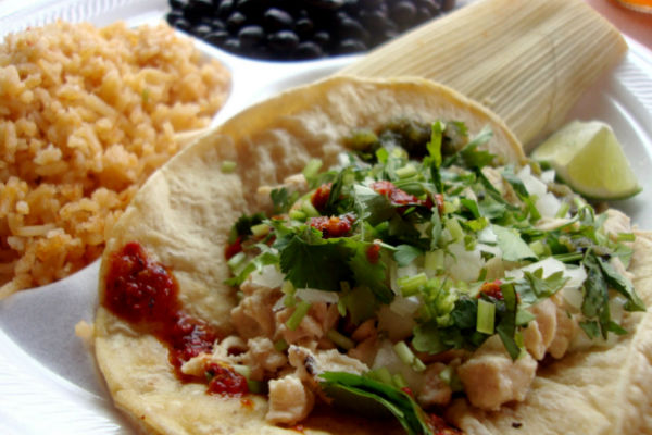 duneland-chamber-tacos