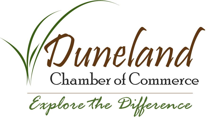duneland-chamber