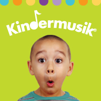 Duneland Kindermusik Accepting Registration for 2014 Fall Semesters
