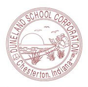 Duneland-School-Corporation