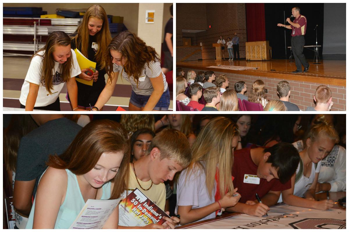Duneland-Schools-Update-08-12-16_01