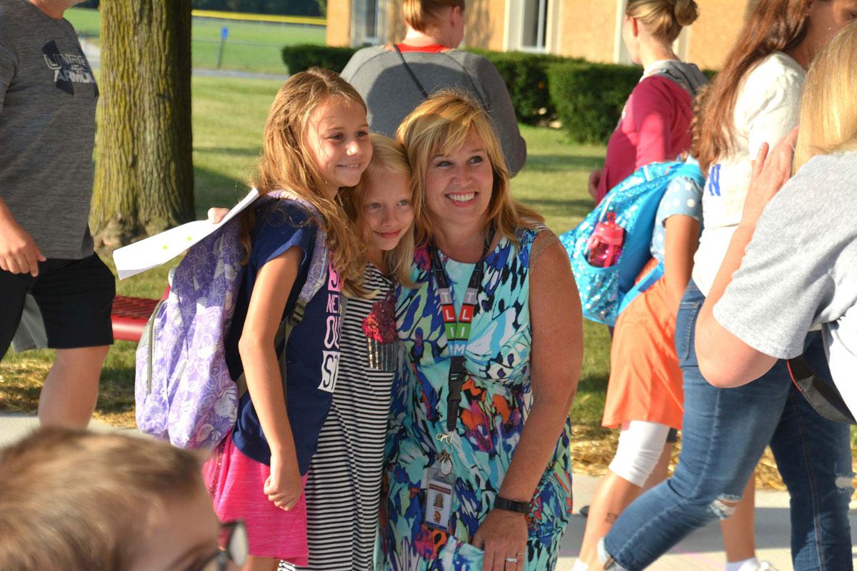 Duneland-Schools-Update-08-18-17_02