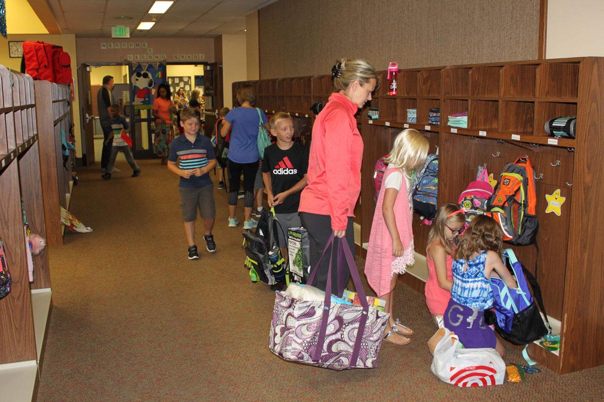 Duneland-Schools-Update-08-18-17_03