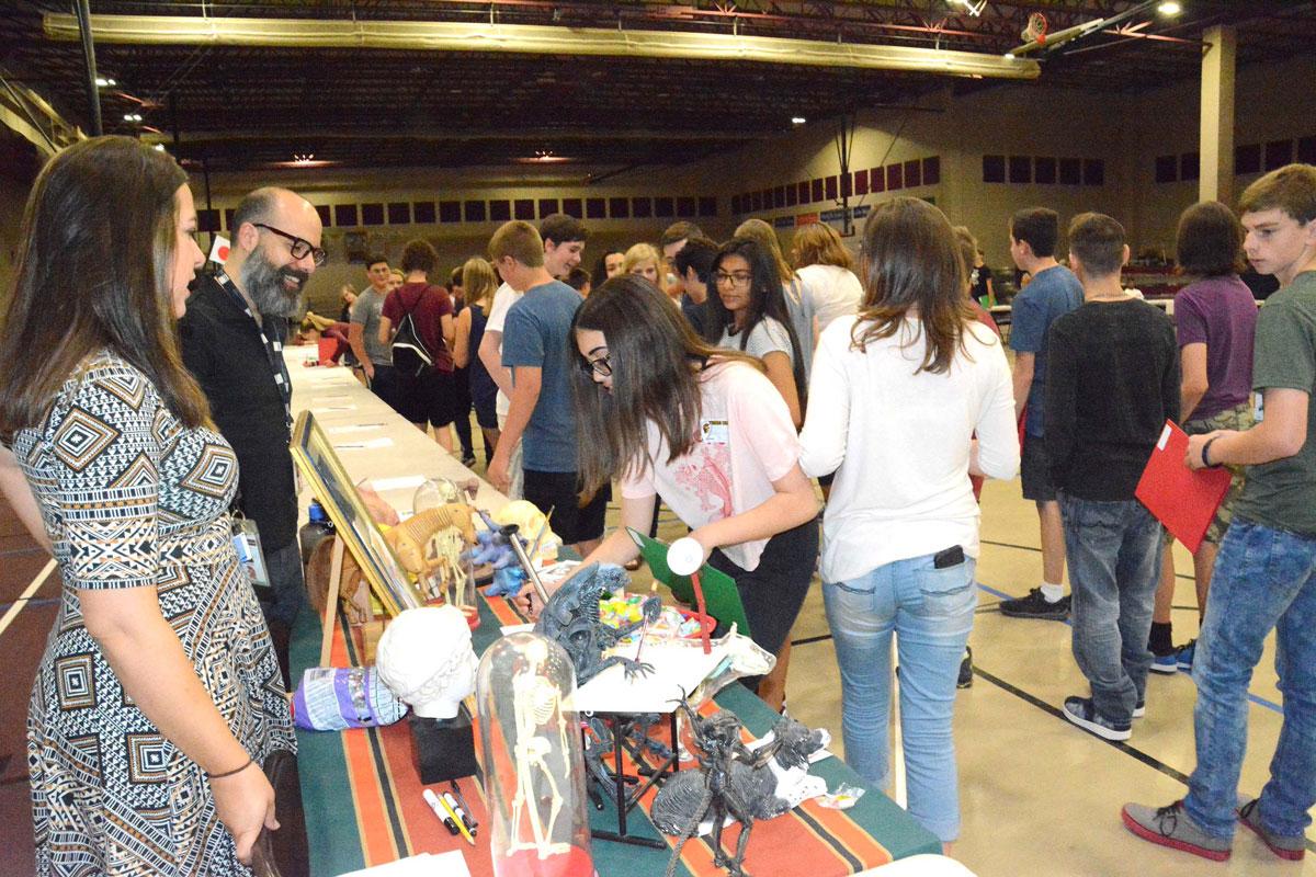 Duneland-Schools-Update-08-18-17_04