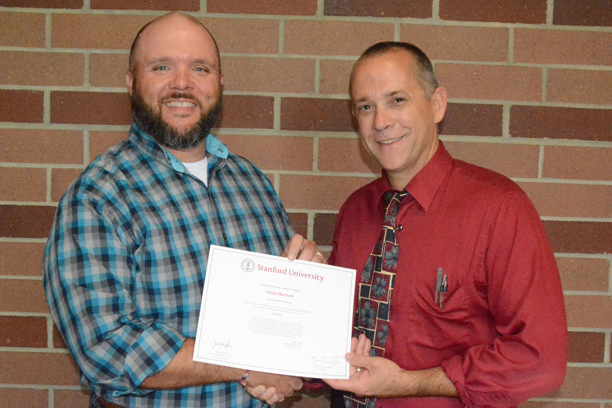 Duneland-Township-Schools-Update-09-29-17_03