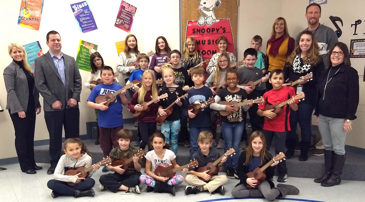 Duneland-Schools-Update-12-07-18_03