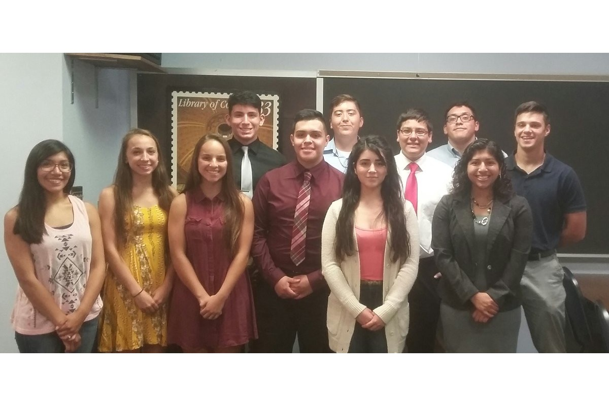 DUNELAND LULAC Awards Scholarships-1---2018-07-14 13 59 41