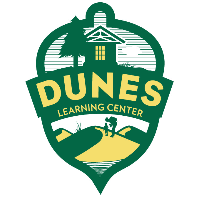 Dunes Learning Center Awarded $27,625 to bring Environmental Literacy Experiences to East Chicago Students