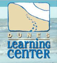 Dunes-Learning-Center-Logo