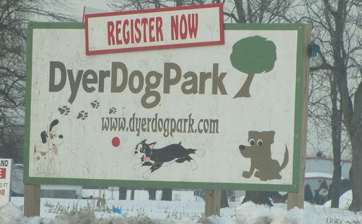 dyer-dog-park