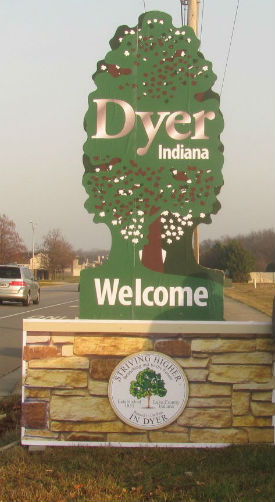 dyer-welcome-sign