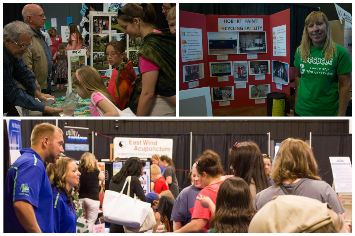 Earth-Day-exhibitors-sought-2017