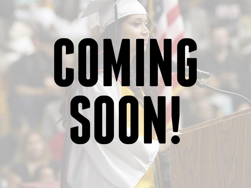 EastChicago-Coming-Soon-2019