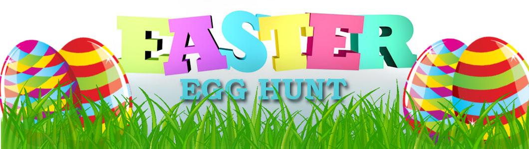 Easter-Egg-Hunt-web-banner
