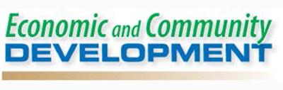 Economic-Community-Development