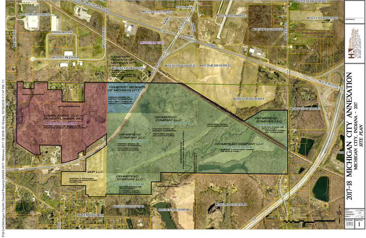 EDCMC-City-of-Michigan-City-Partner-to-Secure-426-Acres-for-Future-Development