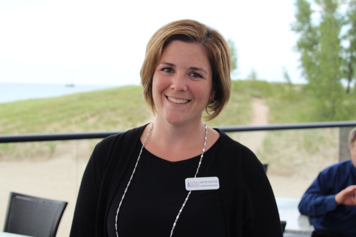 EDCMC-Welcomes-Katie-Eaton-as-New-Economic-Development-Manager