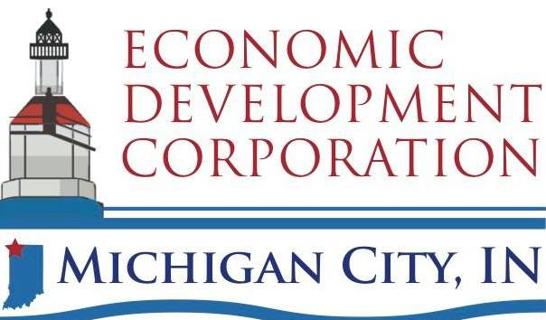Group 7even Named New Agency of Record for Economic Development Corporation Michigan City