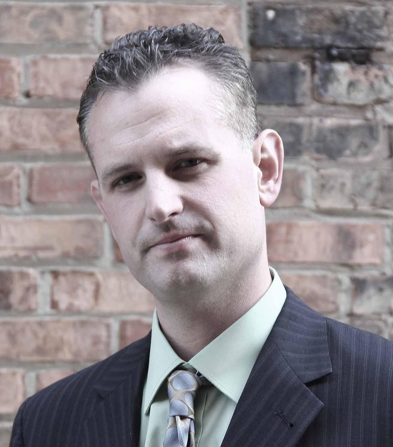 edcmc KevinKieft headshot 122012 lr dz