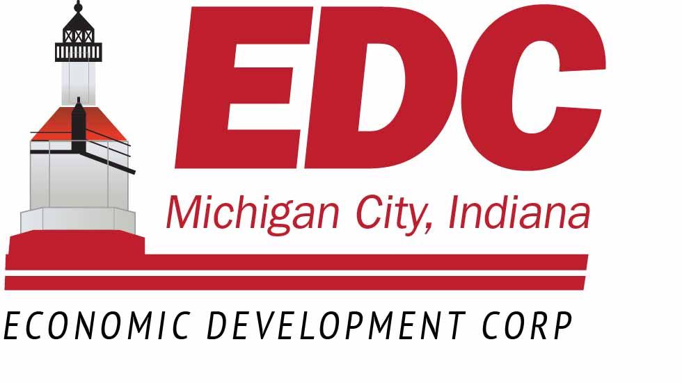 edcmc logo 122012 lr dz