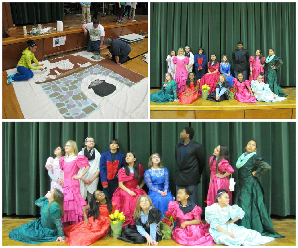 Edgewood-Elementary-Arts-Collage-02-06-15