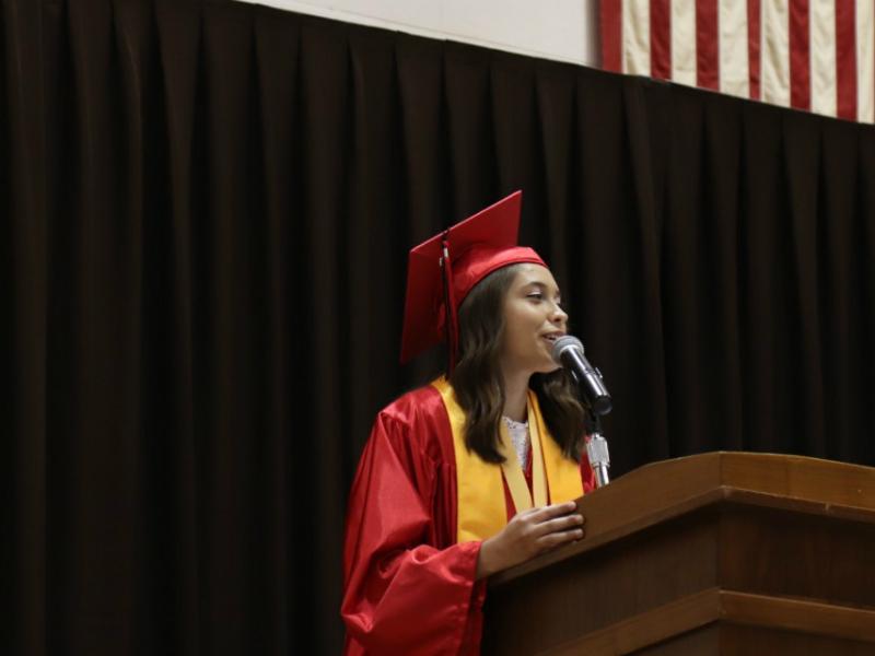 Edison-High-School-Graduation-2018