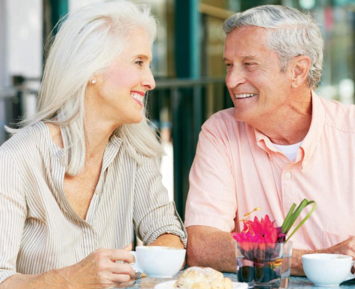 elderly-couple-coffee