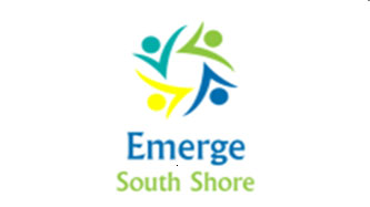 Emerge-South-Shore