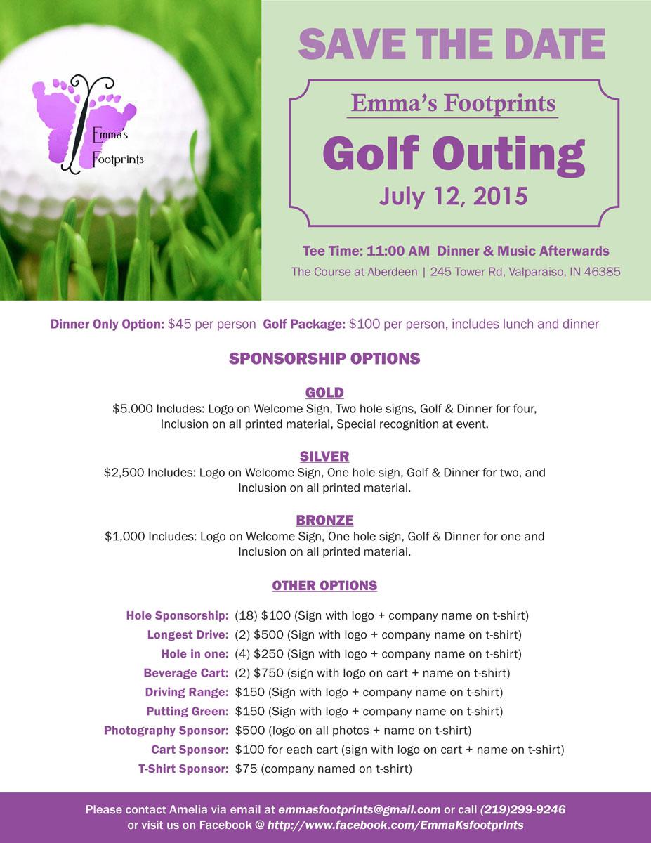 emmas-footprints-golf-outing-2015