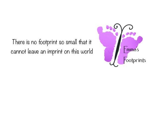 Emmas-Footprints