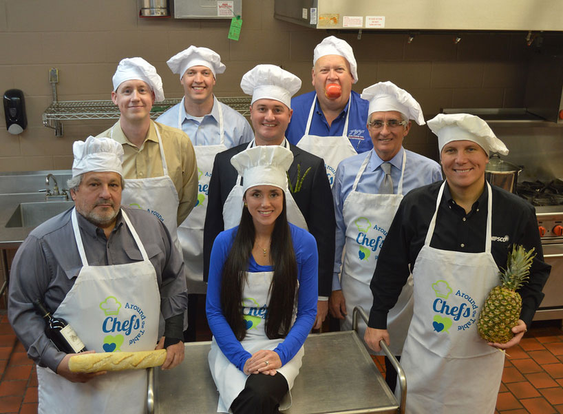 EMPOWER-Porter-County-Chefs-Around-the-Table-2015