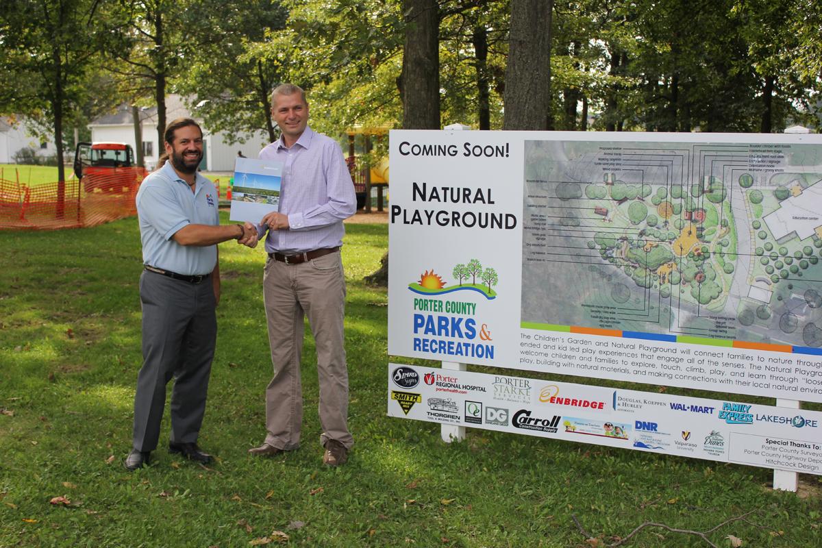 Enbridge-Donates-3000-to-Natural-Playground