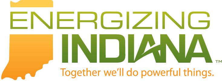 Energizing-Indiana