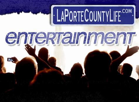 EntertainmentArticleImage LPCL