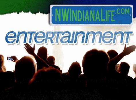 EntertainmentArticleImage NWIL