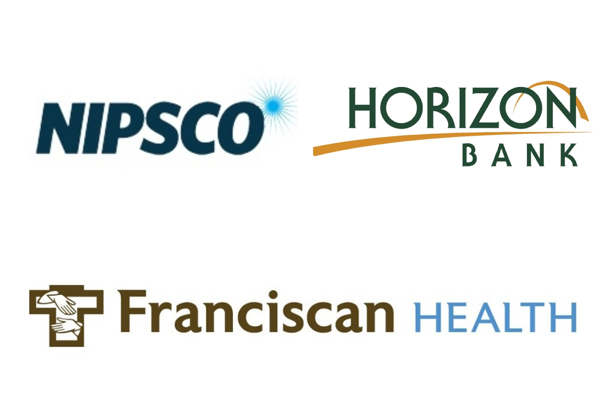 event-salutes-horizon-bank-and-nipsco-for-sponsorships-of-community-hall-cafe-at-new-franciscan